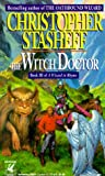 Stasheff, Christopher: Witch Doctor (Wizard in Rhyme, Book 3)