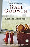Godwin, Gail: Dream Children