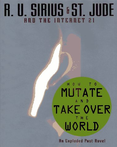 how-to-mutate-and-take-over-the-world