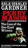 Gardner, Erle Stanley: The Case of the One-Eyed Witness