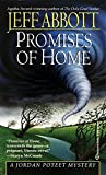 Abbott, Jeff: Promises of Home