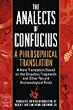 Ames, Roger T.: The Analects of Confucius : A Philosophical Translation