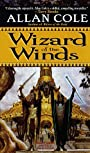Wizard of the Winds (The Timura Trilogy , No 1) - Allan Cole