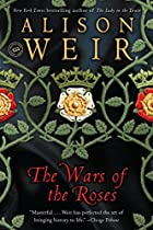 Lancaster and York: The Wars of the Roses by…