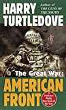 Turtledove, Harry: The Great War