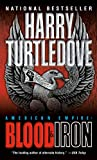 Turtledove, Harry: The Victorious Opposition