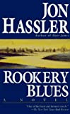 Hassler, Jon: Rookery Blues