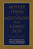 Teresa: Meditations from a Simple Path