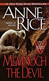 Rice, Anne: Memnoch the Devil