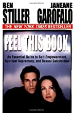Feel This Book: An Essential Guide to…