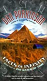 Parkinson, Dan: Faces of Infinity: Book 2 of THE GATES OF TIME (The Getes of Time , No 2)