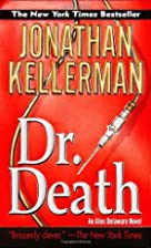 Dr. Death by Jonathan Kellerman