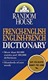 Gutman, Helene: Random House French-English English-French Dictionary