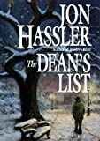 Hassler, Jon: The Dean's List