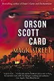 Card, Orson Scott: Magic Street