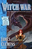 Clemens, James: Wit'ch War