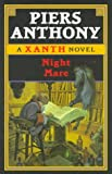 Anthony, Piers: Night Mare