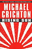 Michael Crichton: Rising Sun