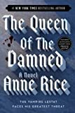 Rice, Anne: The Queen of the Damned