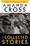 Cross, Amanda: The Collected Stories of Amanda Cross