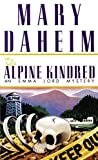 Daheim, Mary: The Alpine Kindred