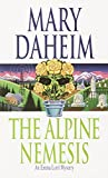 Daheim, Mary: The Alpine Nemesis
