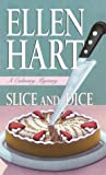 Hart, Ellen: Slice and Dice