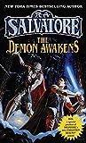 R. A. Salvatore: The Demon Awakens