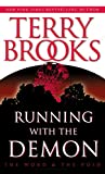 Brooks, Terry: Running With the Demon