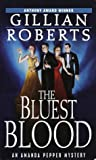 Roberts, Gillian: The Bluest Blood