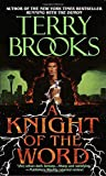 Brooks, Terry: Knight of the Word