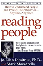 Reading People: How to Understand People and…