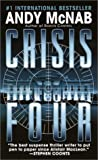 McNab, Andy: Crisis Four