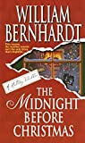 Bernhardt, William: The Midnight Before Christmas