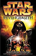 Star Wars, Episode III - Revenge of the Sith…