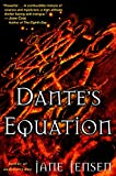 Jane Jensen: Dante's Equation
