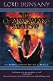 Dunsany, Lord: The Charwoman's Shadow (Del Rey Impact)