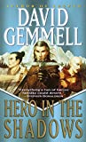 Gemmell, David: Hero in the Shadows
