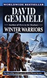Gemmell, David: Winter Warriors