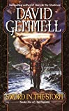 Gemmell, David: The Sword in the Storm