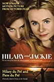 Du Pre, Hilary: Hilary and Jackie