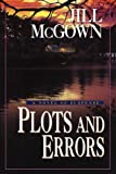 McGown, Jill: Plots and Errors