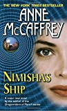 McCaffrey, Anne: Nimisha&#39;s Ship