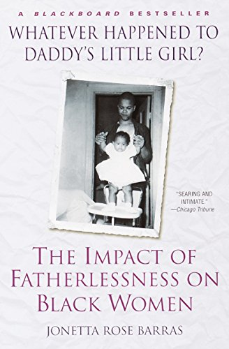 whatever-happened-to-daddys-little-girl-the-impact-of-fatherlessness-on-black-women