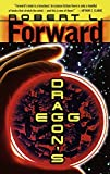 Forward, Robert L.: Dragon's Egg (Del Rey Impact)