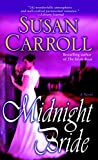 Carroll, Susan: Midnight Bride