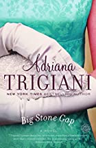 Big Stone Gap: A Novel (Big Stone Gap…