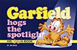 Davis, Jim: Garfield Hogs the Spotlight: His 36th Book (Garfield (Numbered Paperback))