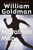 Goldman, William: Marathon Man