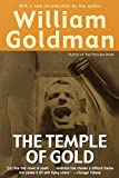 Goldman, William: The Temple of Gold
